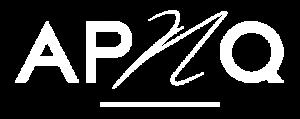 logo-APNQ-blanc
